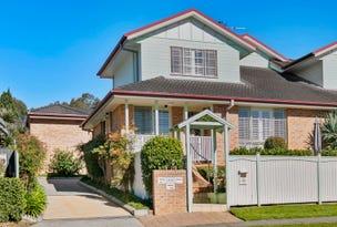 1/103 Howe Street, Lambton, NSW 2299