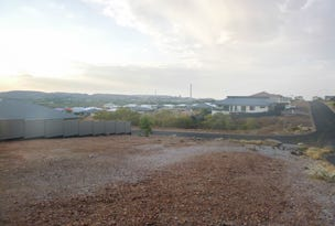 Lot 37 Black Star Crescent, Mount Isa, Qld 4825