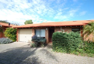 6/44 Pulo Road, Brentwood, WA 6153