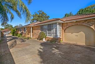 1/115 Bourke Road, Umina Beach, NSW 2257