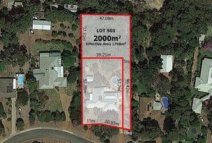 19B Carob Tree Place, Lesmurdie, WA 6076