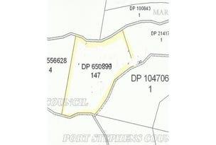 156 Keppies Rd, Paterson, NSW 2421