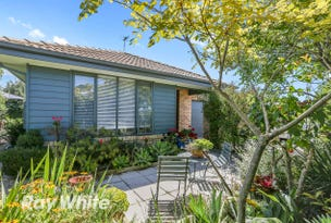 2 Calk Terrace, St Leonards, Vic 3223