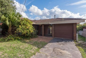 18 Vanessa Way, Swan View, WA 6056