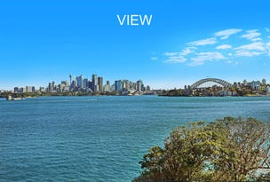 9/5 Wulworra Avenue, Cremorne Point, NSW 2090
