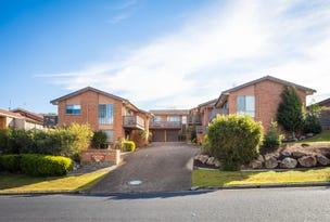3/5-7 Berrambool Drive, Merimbula, NSW 2548