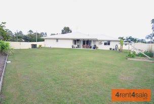 17 Norfolk Court, Cooloola Cove, Qld 4580