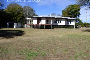 172 St Georges Terrace, St George, Qld 4487