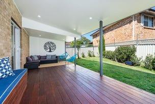 34 Shelley Street, Winston Hills, NSW 2153