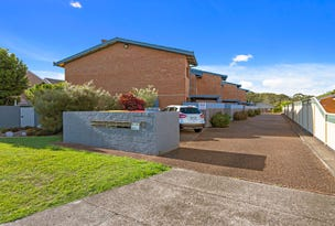 1/47 Boultwood Street, Coffs Harbour, NSW 2450