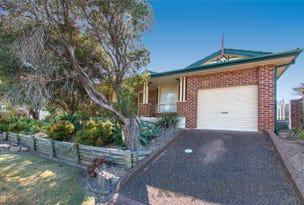 1/19 Floribunda Close, Warabrook, NSW 2304