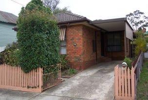 10 High Street, Ballarat, Vic 3350