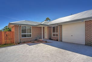 13c Junction Street, Nowra, NSW 2541