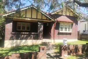 5 Clarence St, Penshurst, NSW 2222