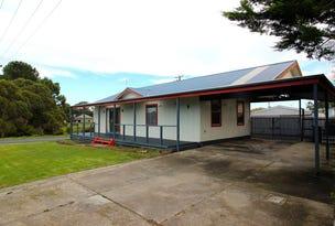 1 Herbert Street, Strahan, Tas 7468