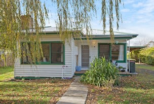 8 Hospital Road, Timboon, Vic 3268