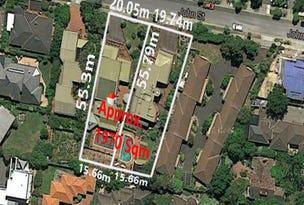 28-30 John Street, Templestowe Lower, Vic 3107