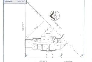 22 Cascade Drive Mandalay Resort Golf Estate, Beveridge, Vic 3753