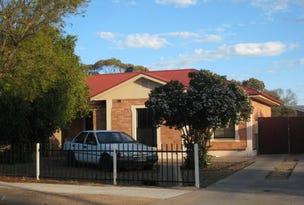 27 Middleton Street, Port Pirie, SA 5540