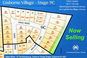 Gisborne Village, Gisborne, Vic 3437