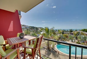 12/30 Queen Street, Yeppoon, Qld 4703