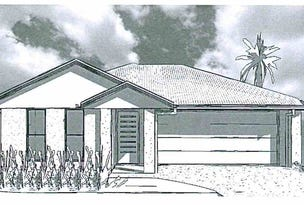 Lot 466 Adelaide Court, Caloundra West, Qld 4551