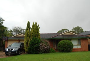 7 Burrawong Drive, Port Macquarie, NSW 2444