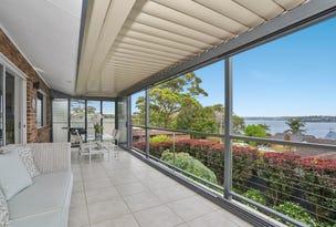 31 Loftus Street, Bundeena, NSW 2230