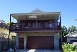 11 Wharf Street, South Grafton, NSW 2460