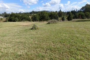 Lot 24, Alternative Way, Nimbin, NSW 2480