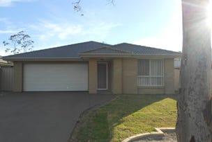37 Summerland Road, Summerland Point, NSW 2259
