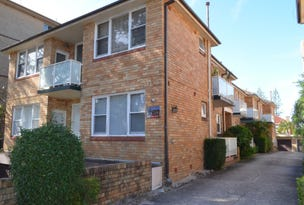 Brighton Le Sands, address available on request