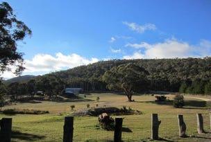 2034 Beaconsfield Road, Wisemans Creek, NSW 2795