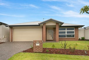 180 Pioneer Drive, Flinders, NSW 2529