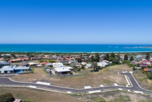 21 Holbrook Street, Warrnambool, Vic 3280