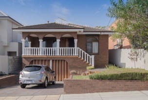 8 Barnet  Street, North Perth, WA 6006
