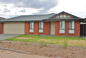 2/10B Ridge Road, Murray Bridge, SA 5253