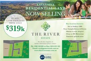 70 River Road, Tahmoor, NSW 2573