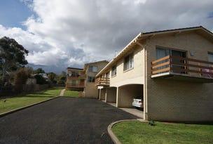 3/119A Kirkwood Street, Armidale, NSW 2350