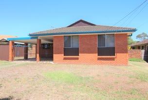 2 Tent Street, Kingswood, NSW 2747