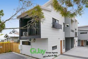 22 Goodwin Terrace, Moorooka, Qld 4105