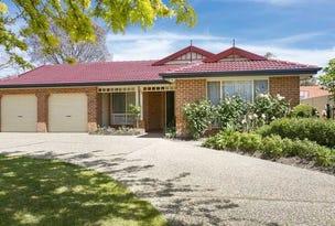 128 BICENTENNIAL DRIVE, Jerrabomberra, NSW 2619