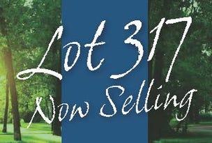 Lot 317 Fifty Road, Baldivis, WA 6171