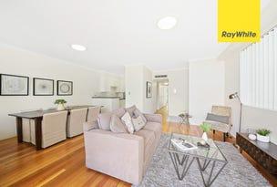 31/63a Barnstaple Road, Five Dock, NSW 2046