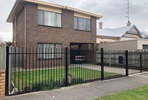 43A Calvert Street, Colac, Vic 3250