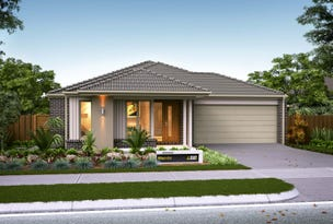Lot 598 Majestic Way, Winter Valley, Vic 3358