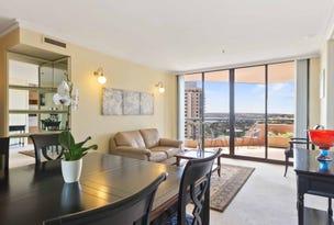 1608/83-85 Spring Street, Bondi Junction, NSW 2022