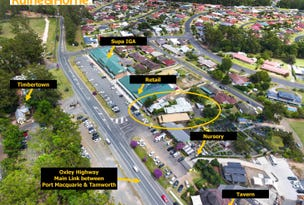17 Nursery Lane, Wauchope, NSW 2446