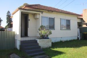 185 Excelsior Street, Granville, NSW 2142