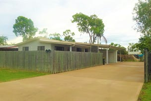 Units 1 &2/3 Purcell St, Middlemount, Qld 4746